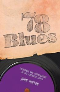 78 Blues